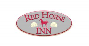 Red Horse Inn logo