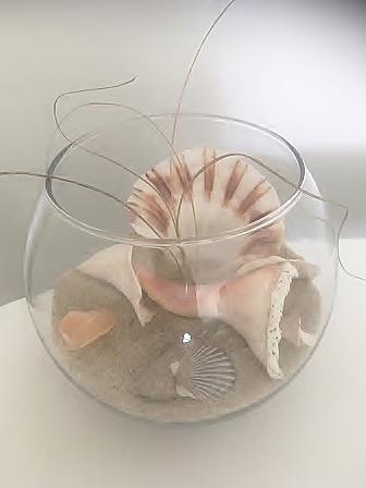 round beach bowl
